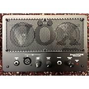 Vox JamVOX Guitar Combo Amp