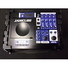 VocoPro Jamcube Sound Package
