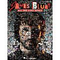 Hal Leonard James Blunt All The Lost Souls arranged for piano, vocal, and guitar (P/V/G) thumbnail