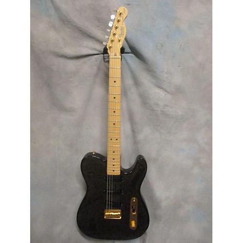 Fender James Burton Signature Telecaster Electric Guitar