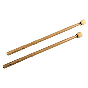 Innovative Percussion James Campbell Multi-Stick by Innovative Percussion