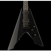 ESP James Hetfield Signature Vulture Electric Guitar