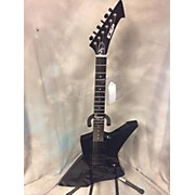 ESP James Hetfield Snakebyte Electric Guitar