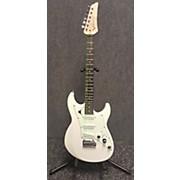 Line 6 James Tyler Variax 69S Electric Guitar