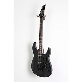 line 6 james tyler variax jtv 89f electric guitar guitar center. Black Bedroom Furniture Sets. Home Design Ideas