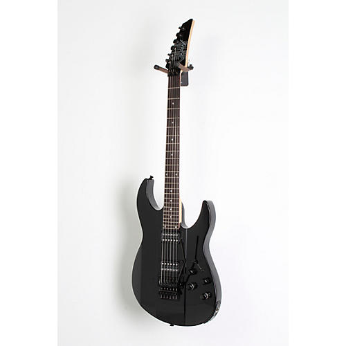 Line 6 James Tyler Variax JTV-89F Electric Guitar-thumbnail