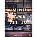 Hal Leonard Jamie Cullum - Momentum Piano/Vocal/Guitar  Thumbnail