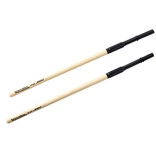 Innovative Percussion Jamz Synthetic Bundle Stick Heavy