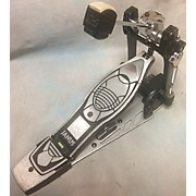 Mapex Janus Single Bass Drum Pedal