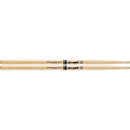 PROMARK Japanese White Oak Drumsticks-thumbnail