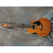 Takamine Jasmine Acoustic Guitar