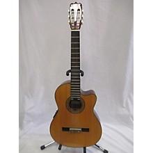Takamine Jasmine ES23C Acoustic Electric Guitar