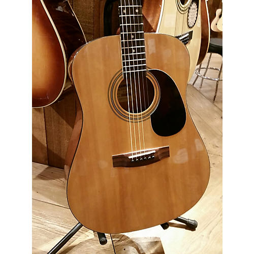 Takamine Jasmine S-42 Sk Acoustic Guitar-thumbnail