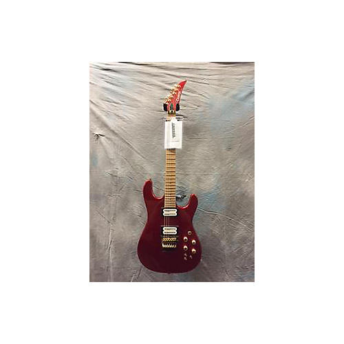 Carvin Jason Becker Tribute Solid Body Electric Guitar