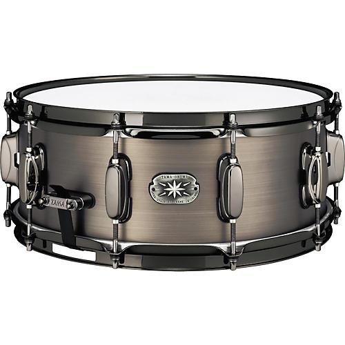 Tama Jason Bittner Signature Snare Drum