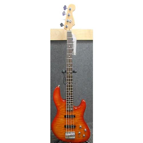 Fender Jass Bass 24 Electric Bass Guitar