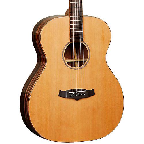 Tanglewood Java Series TWJF Orchestra Acoustic Guitar-thumbnail