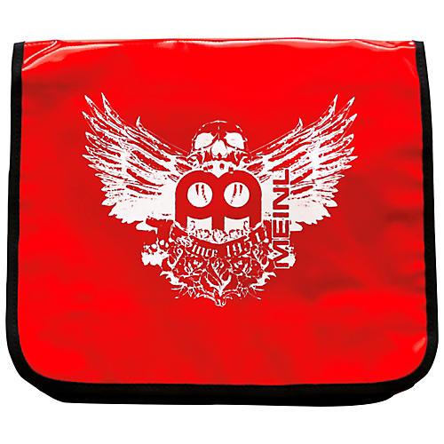Meinl Jawbreaker Sling Bag-thumbnail