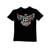 Meinl Jawbreaker T-Shirt