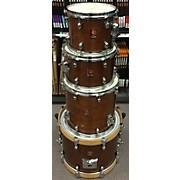 Premier Jazz Artist Drum Kit
