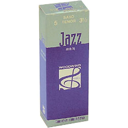 Woodwind Paris Jazz Baritone Saxophone Reeds