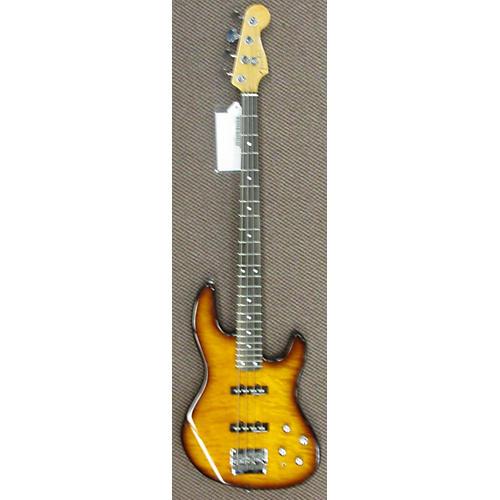 Fender Jazz Bass 24 Electric Bass Guitar