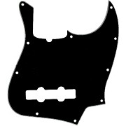 Fender Jazz Bass 3-Ply Pickguard