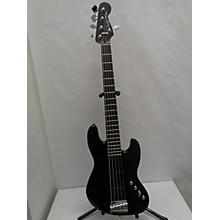 Squier Jazz Bass 5 String Electric Bass Guitar