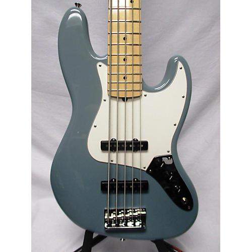 Fender Jazz Bass American Professional Electric Bass Guitar