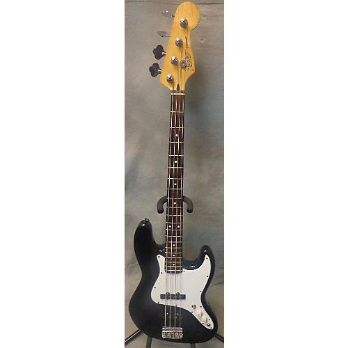 Fender Jazz Bass Electric Bass Guitar-thumbnail