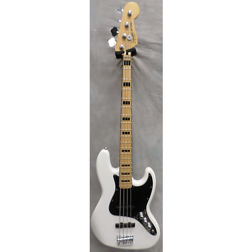 Squier Jazz Bass Electric Bass Guitar