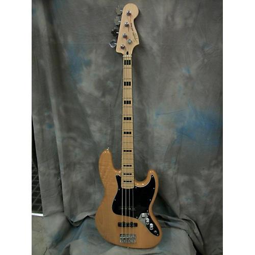 Squier Jazz Bass Electric Bass Guitar