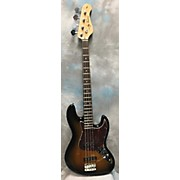 Jay Turser Jazz Bass Electric Bass Guitar