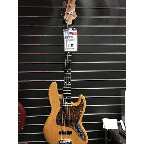 G&L Jazz Bass Electric Bass Guitar-thumbnail