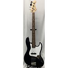 Fernandes Jazz Bass Electric Bass Guitar