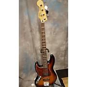 Squier Jazz Bass Left Handed Electric Bass Guitar