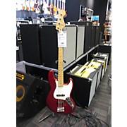 Fender Jazz Bass (MIM) Electric Bass Guitar