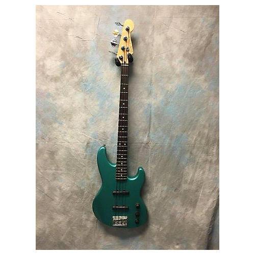 Fender Jazz Bass Plus Electric Bass Guitar-thumbnail