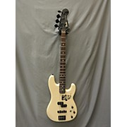 Fender Jazz Bass Special Electric Bass Guitar