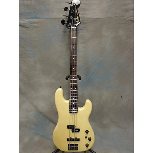 Fender Jazz Bass Special MIJ Electric Bass Guitar