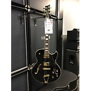 Kona Jazz Box Hollow Body Electric Guitar
