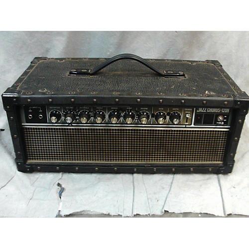 Roland Jazz Chorus-120H Solid State Guitar Amp Head-thumbnail