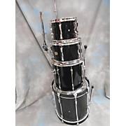 Sunlite Jazz Drum Kit