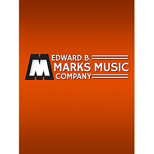 Edward B. Marks Music Company Jazz-Flavored Sequential Patterns and Passages ...