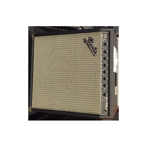 Fender Jazz King Guitar Combo Amp