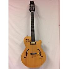 Godin Jazz SA Multiac Hollow Body Electric Guitar
