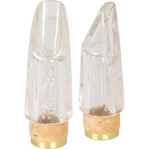 Pomarico Jazz Series Clarinet Mouthpiece-thumbnail