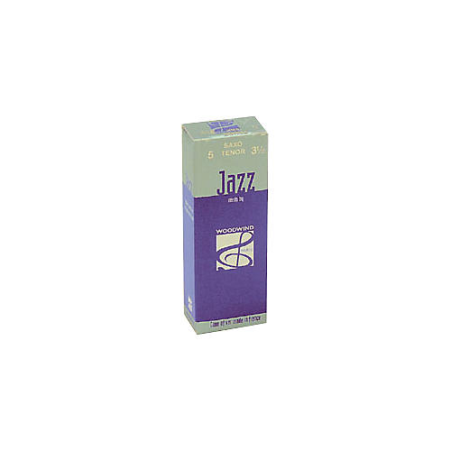 Woodwind Paris Jazz Tenor Saxophone Reeds-thumbnail
