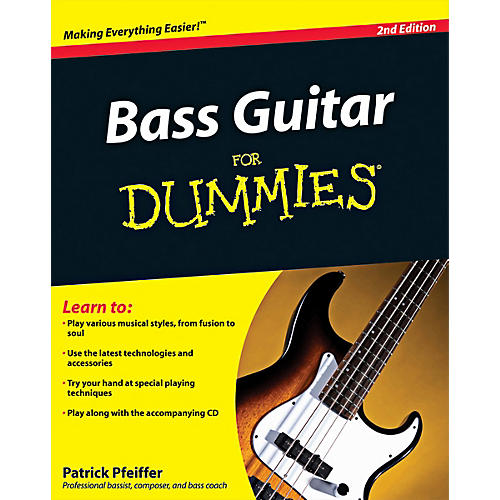 Mel Bay Jazz for Dummies, 2nd Edition-thumbnail