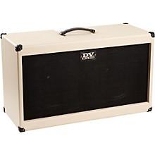 DV Mark Jazz212 50W 2x12 Guitar Combo Amp Level 1
